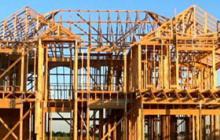 housing permits, housing market, real estate market
