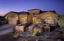 home builders, market, housing market, builders