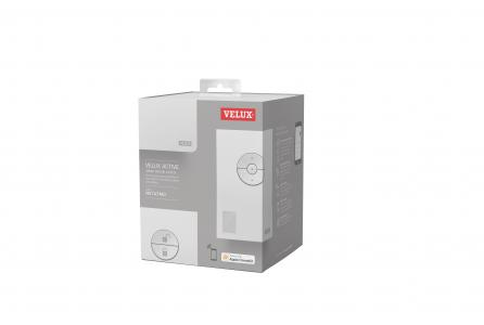 Velux Active Home Automation package