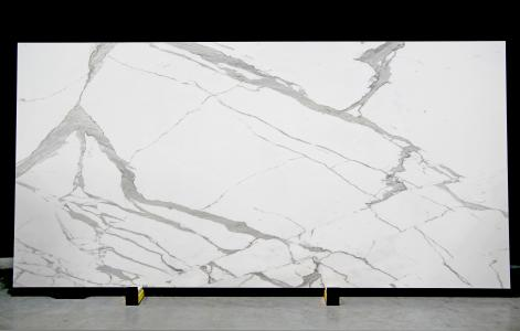 Secolo Porcelain Slab Countertop