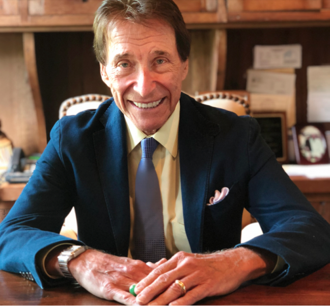 One of the key, early pioneers who helped bring coronary angioplasty to the United States in the late 1970s was Simon Stertzer, M.D. In this article he shares his views on the current direction and next steps in cardiovascular biomedical technology