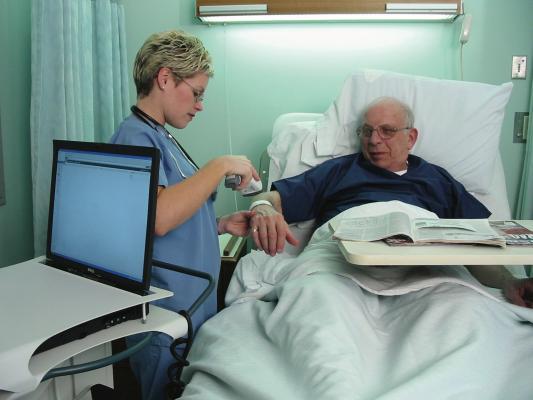 American Heart Association Introduces New Post-acute Care Heart Failure Certification