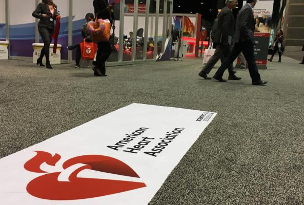 Key news and trends from AHA 2018