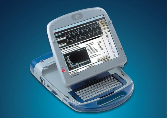 FDA Says Medtronic is Updating Cybersecurity Vulnerabilities