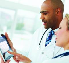 ACC Unveils Innovation Roadmap for Future of Healthcare Delivery, the future of cardiology.