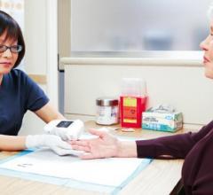 Six Months of DAPT Non-Inferior to Twelve in STEMI Patients Receiving Drug-Eluting Stents. Photo courtesy of Siemens Healthineers