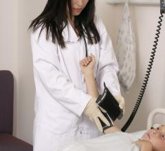 Pediatricians Assess How to Personalize Hypertension Treatment in Children