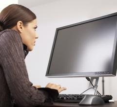 Sedentary Lifestyle Cancels Out Heart Benefits of Normal Weight