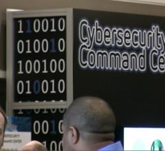 New Report Examines Hospital Cybersecurity Challenges in Georgia