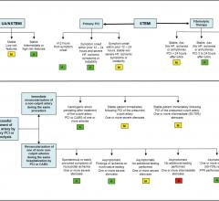 ACC guidelines, PCI, CABG, revascularization