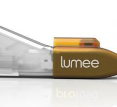 Lumee Oxygen Platform Measures Treatment Response in Critical Limb Ischemia