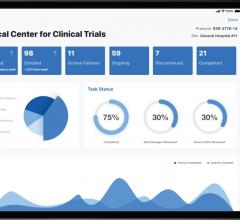 Mobile App Data Collection Shows Promise for Population Health Surveys