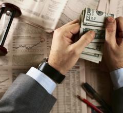 Medical Bills Financially Burden Almost Half of Cardiovascular Disease Patients