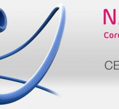 Navitian Coronary Microcatheter Receives CE Mark Approval