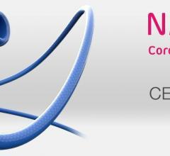 Navitian Coronary Microcatheter Receives CE Mark Approval