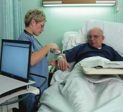 Providing Follow-Up Care After Heart Attack Helps Reduce Readmissions, Deaths