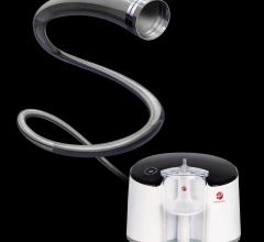 Penumbra Launches Jet 7 Reperfusion Catheter With Xtra Flex Technology in U.S.