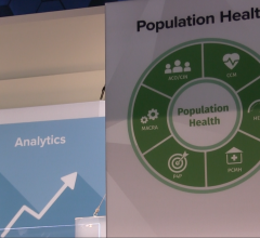 Population Health Approach Could Dramatically Reduce Heart Disease Risk