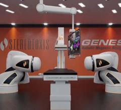 Stereotaxis Announces Next-generation Robotic Magnetic Navigation and Imaging Systems