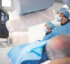 Changing the Safety Culture in Interventional Radiology | DAIC