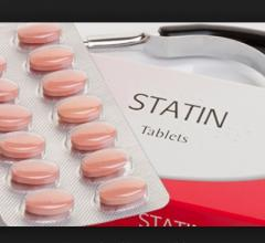 Statins Reduce Stroke, Cardiovascular Risk in Cancer Patients Following Radiation