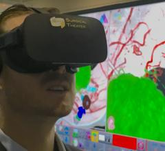 Technological Advancements Expected to Drive Virtual Reality Growth in Healthcare