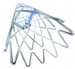 First Pennsylvania Patient Treated in LEADERS FREE II Trial of BioFreedom Drug-Coated Stent