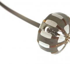 The Apama Radiofrequency (RF) Balloon Catheter System.