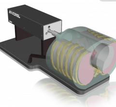 CIRS, Dynamic Cardiac Phantom, CT, RSNA 2015