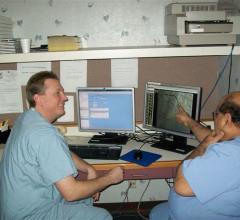 Lumedx, CVIS, PACS, Marshall Medical Centers, live, Alabama