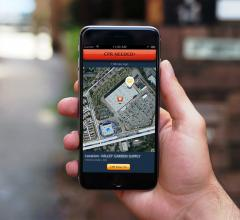 PulsePoint mobile app, CPR responder, sudden cardiac arrest, Seattle Fire Department