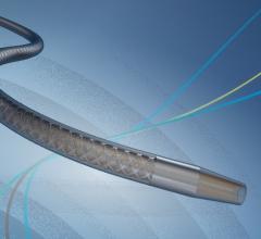 Roxwood Medical, MicroCross Catheter, full U.S. launch