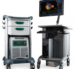 St. Jude Medical, EnSite Precision cardiac mapping system, FDA clearance, catheter ablation