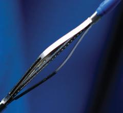 VentureMed Group, Flex Scoring Catheter, FDA approval, peripheral arterial disease, PAD, endovascular treatment