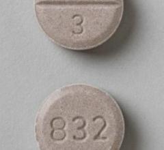 warfarin, anticoagulation therapy, atrial fibrillation patients, Duke Clinical Research Institute study, stroke