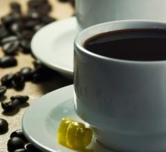 Coffee Associated With Reduced Risk of Heart Failure, Stroke. AHA 2017. #AHA2017