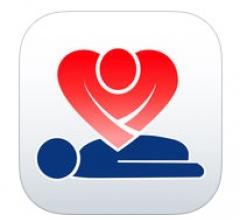European Heart Rhythm Association Launches Cardiac Arrest First Responder App