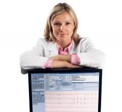 ecg management systems, GE Muse