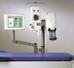 contrast media injectors, angiographic contrast injector