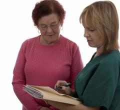 cardiac rehab, digital health tools, weight loss, ACC study, Mayo Clinic