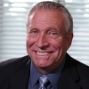 Greg Freiherr, radiology consultant and editor for Imaging Technology News (ITN) magazine.