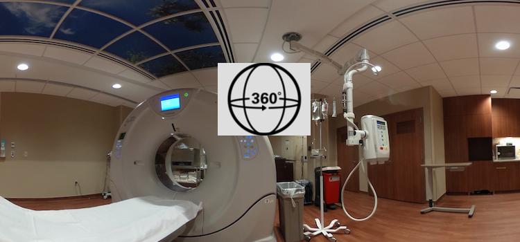 Northwestern Medicine | DAIC