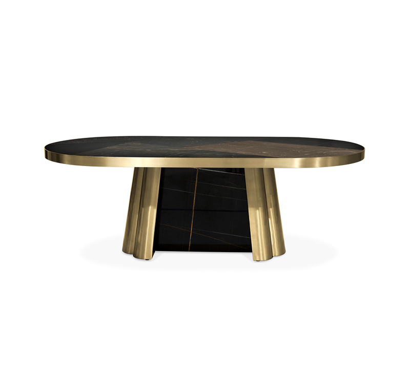 Koket Decodiva table