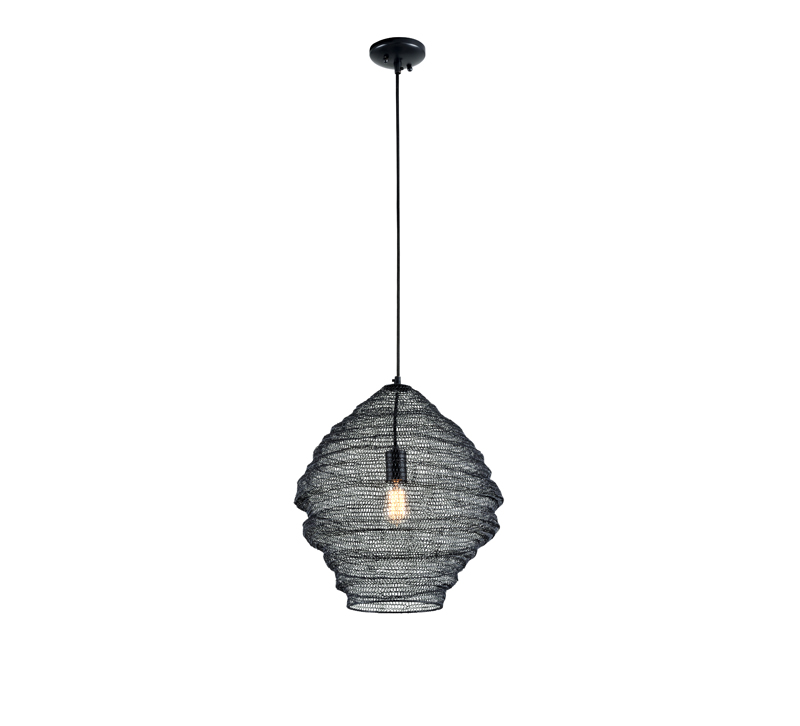 Troy Lighting Wabi Sabi pendant
