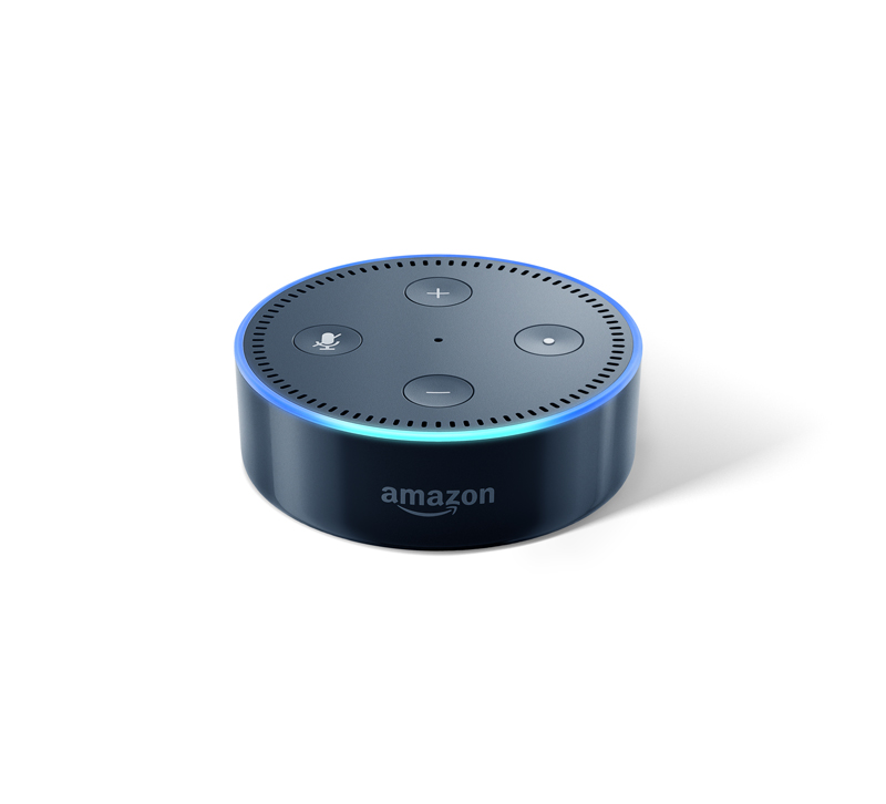 What you don't know about Alexa might surprise you.