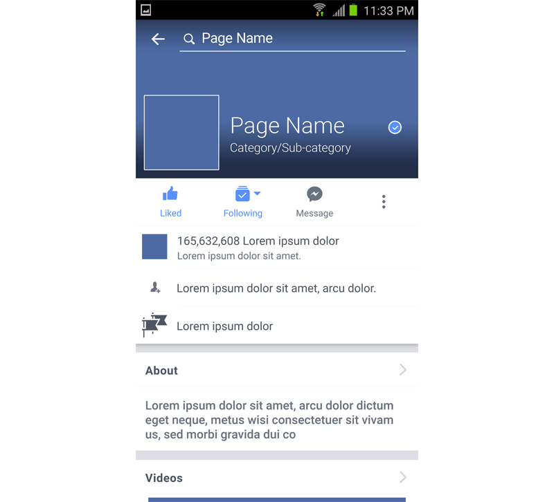 Facebook Ads Manager: How to Create a Basic Facebook Ad Campaign