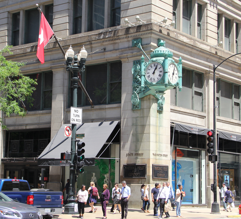 Macy's-State-Street-Chicago