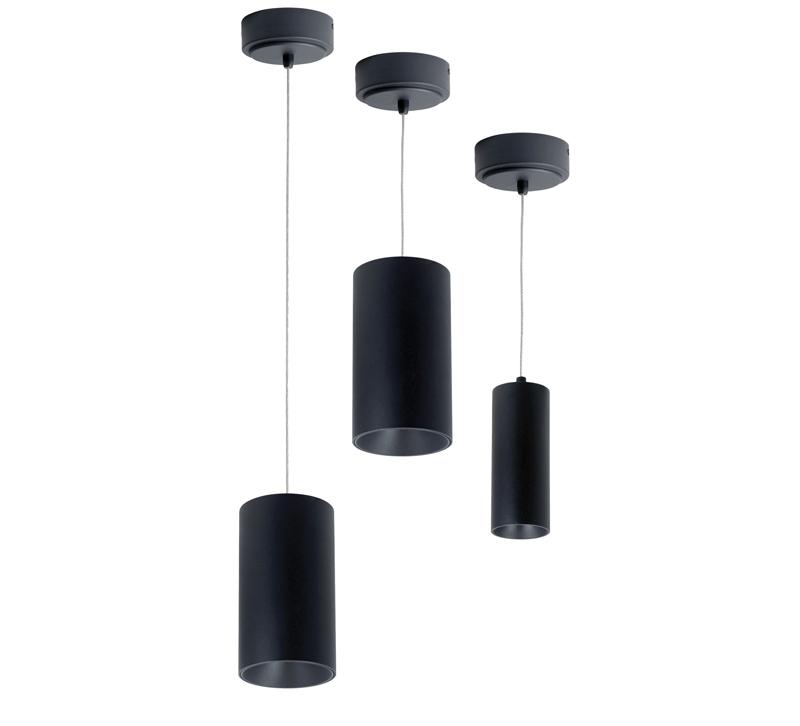 Nora Lighting iLENE LED Mini Cylinder