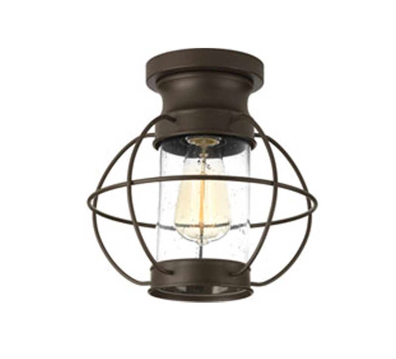 Progress-Lighting-Haddon-lantern