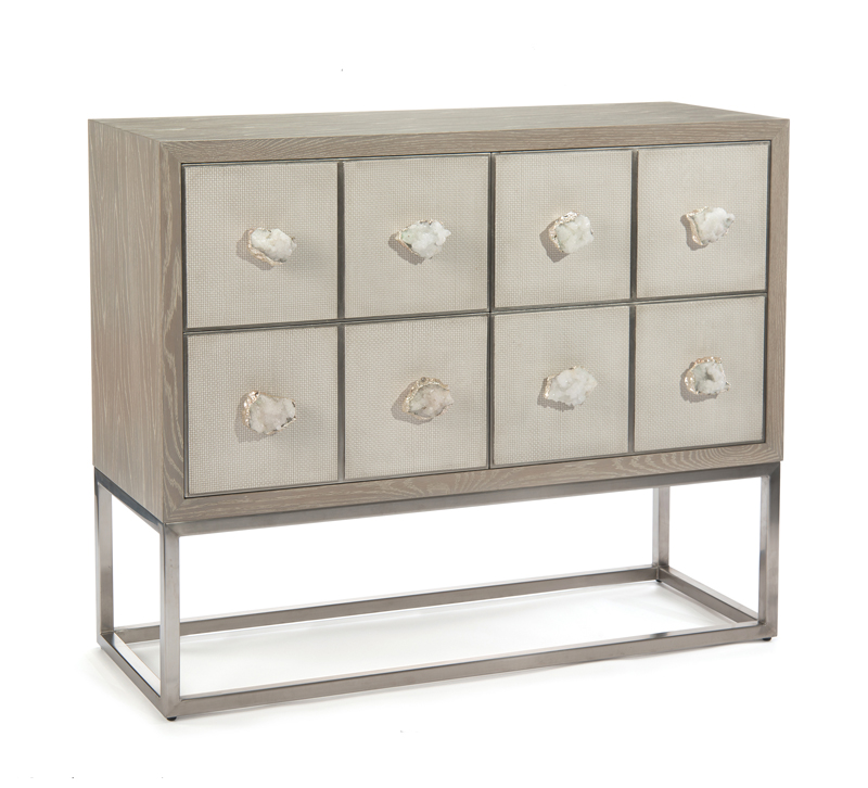 Lucerne Chest Furniture Lighting Decor
